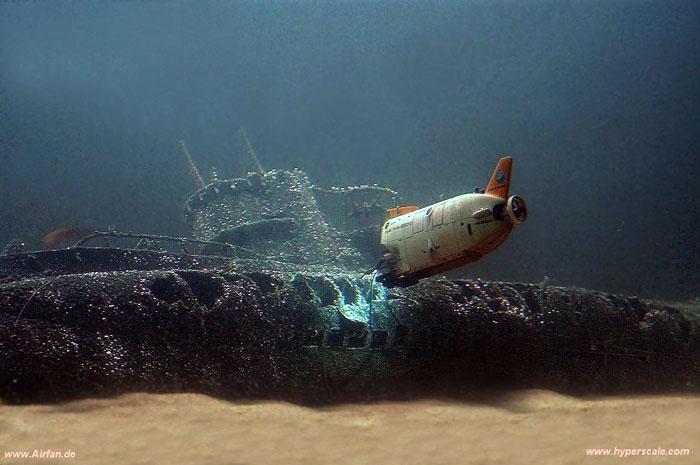 German boat builder | Katcida