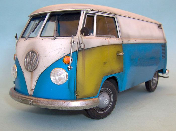Free Download Volkswagen T2 C er in addition Audi Q1 Il 2016 Sara Il Suo Anno together with Erwin Wurm Kunstmuseum Wolfsburg Fat Objects German Forest 03 25 2015 also Product additionally 2016 Vw Amarok Sketches Revealed. on new vw truck