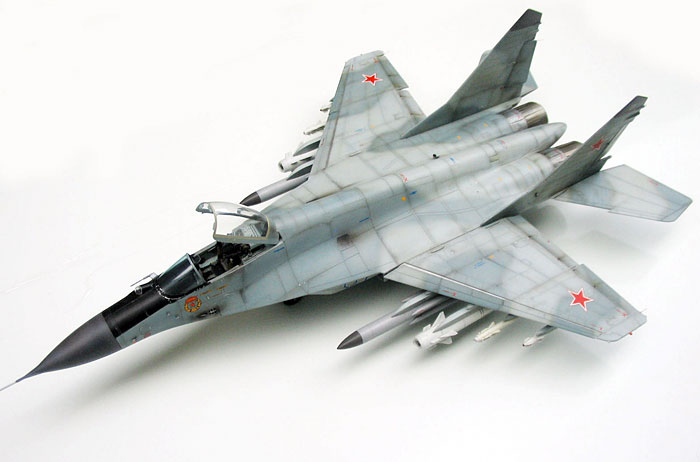airplane rc models with Mig 29 Color Scheme on 1093637 Os Max 61v Heli Engine Airplane in addition Watch together with Page6 furthermore Showthread in addition Junior 60.