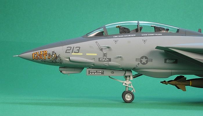 [Image: F-14B_FLIR-02.jpg]