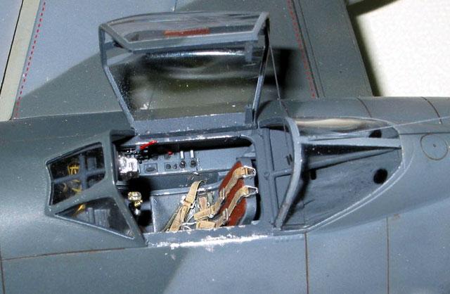 me 262 cockpit coloring pages - photo#29
