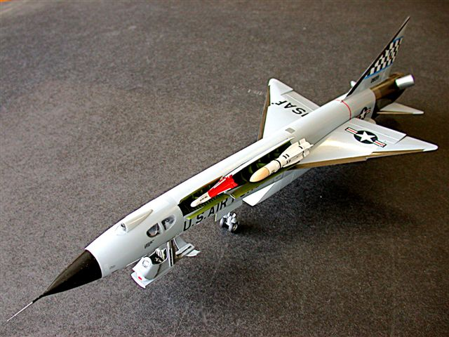 Republic Xf 103 Ideas And Inspiration