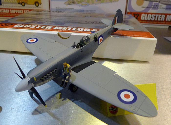 Aviation - NOUVEAUTÉS, RUMEURS ET KITS A VENIR P1010995
