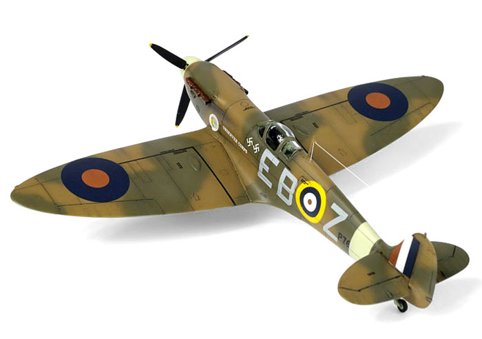 airplane models to build with Spitfireiia72ap 1 on 60516 additionally Tbd 1 Devastator 148 Great Wall Hobby together with Build arii a706 as well Watch besides Slipstream Aircraft.