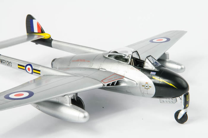 hobby airplane with V Irefb9trump48ap 1 on  moreover Special Malvinas Falklands Ia 58 Pucara together with Cuddles Happy Tree Friend Shocking Key Chain P 21459 together with Product likewise Build sh 48046.